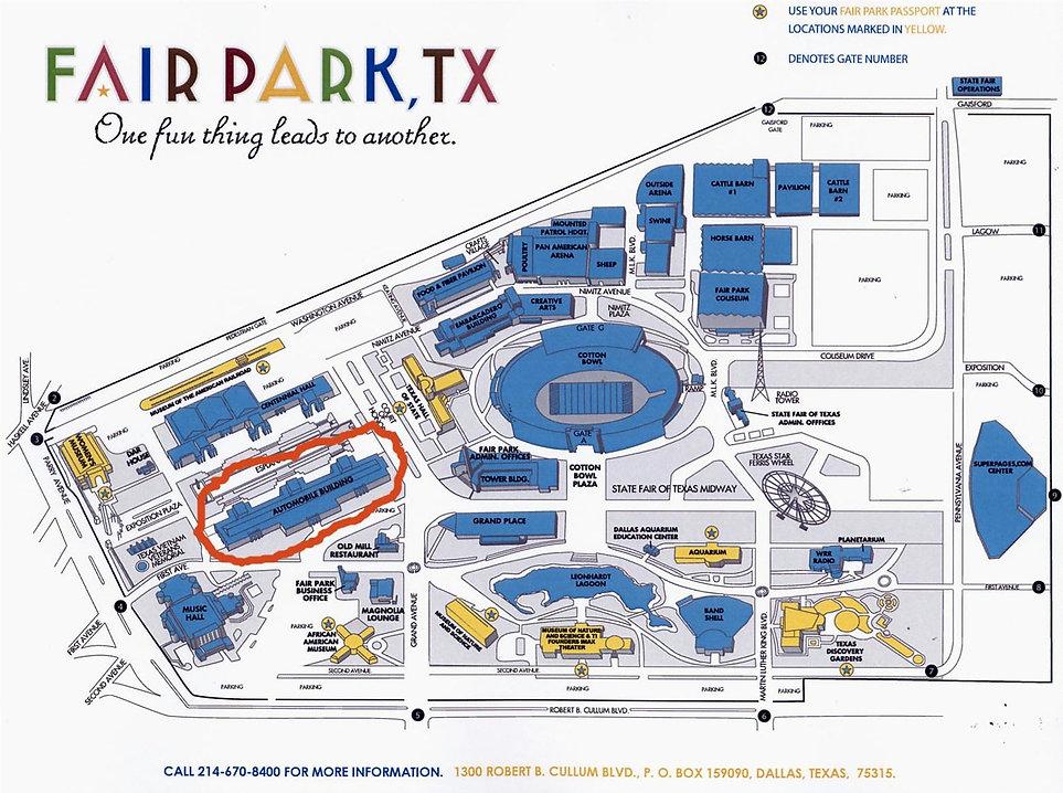 Fair Park Site Map 1500.jpg
