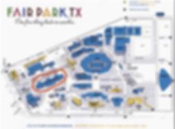 Fair Park Site Map 700.jpg