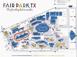 Fair Park Site Map 700.jpg