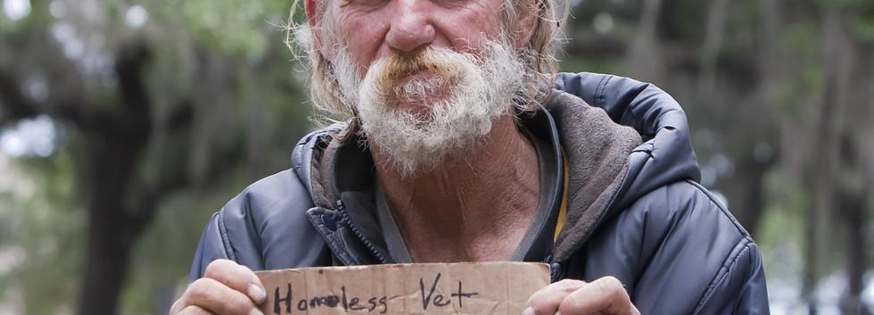 homeless-vet-sm.jpg