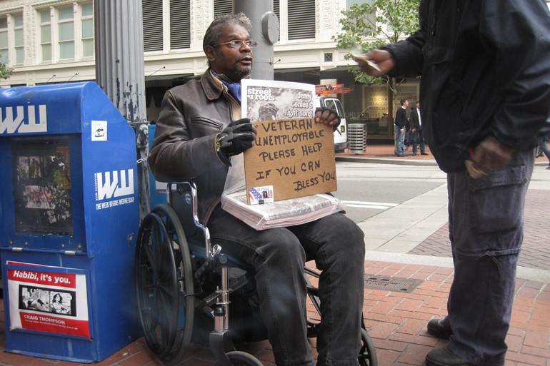 homeless-veteran.jpg