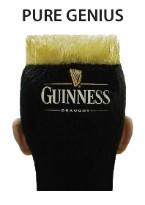 Guinness Head.jpg