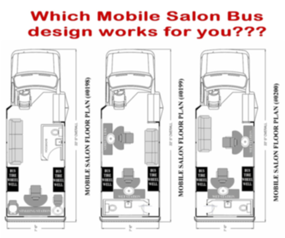 MOBILE Salon BUS FLOOR PLAN2.jpg