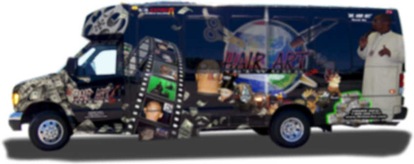 Mr. Hair Art Mobile Salon.png