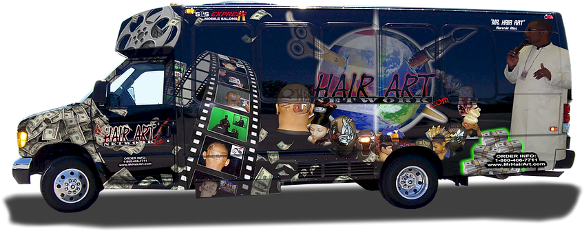 Mr. Hair Art Mobile Salon.png