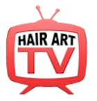 Hair Art TV LOGO 100.png