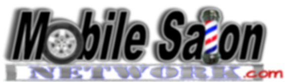 MOBILE SALON NETWORK LOGO top.png