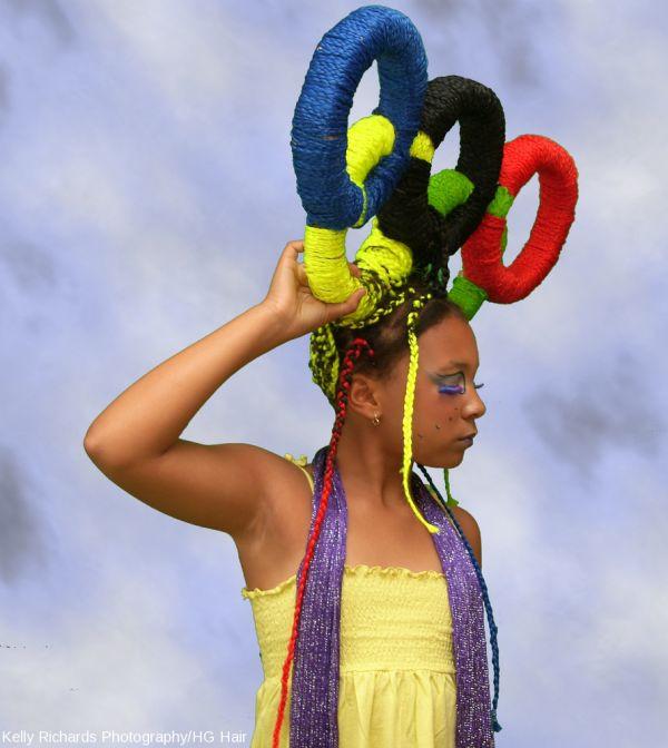hair-art-by-hayleybhg-hair-1344903765_b.