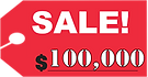 sales tag200.png