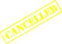 Cancelled yellow.png