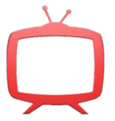 Hair Art TV LOGO READY1.png