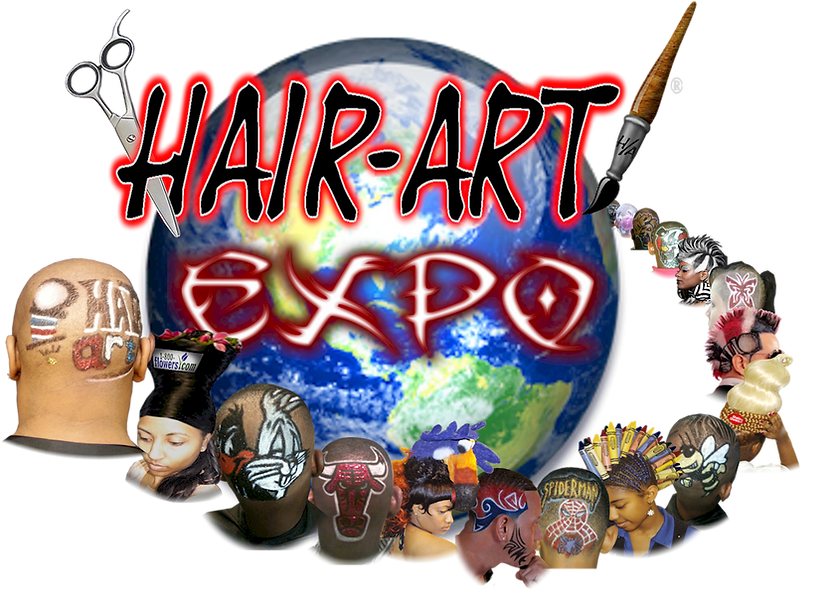 Hair Art EXPO glob 2019.png