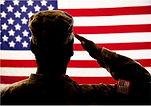 Veterans 1.jpg