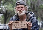 Homeless vet 1.jpg