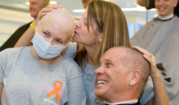 cancer 675.jpg