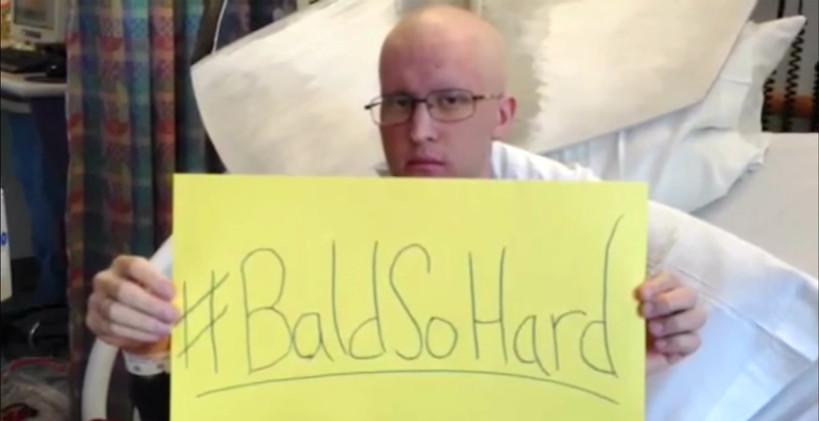 bald-so-hard2.jpg