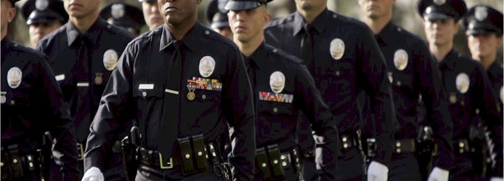 Police group 1.jpg