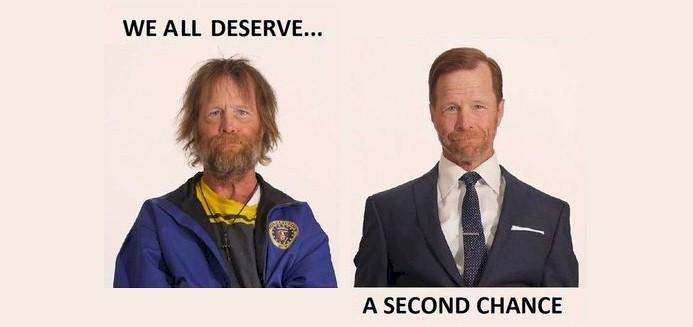 2nd chance.jpg