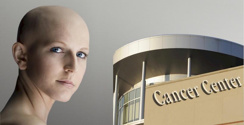 Cancer BACK2.jpg