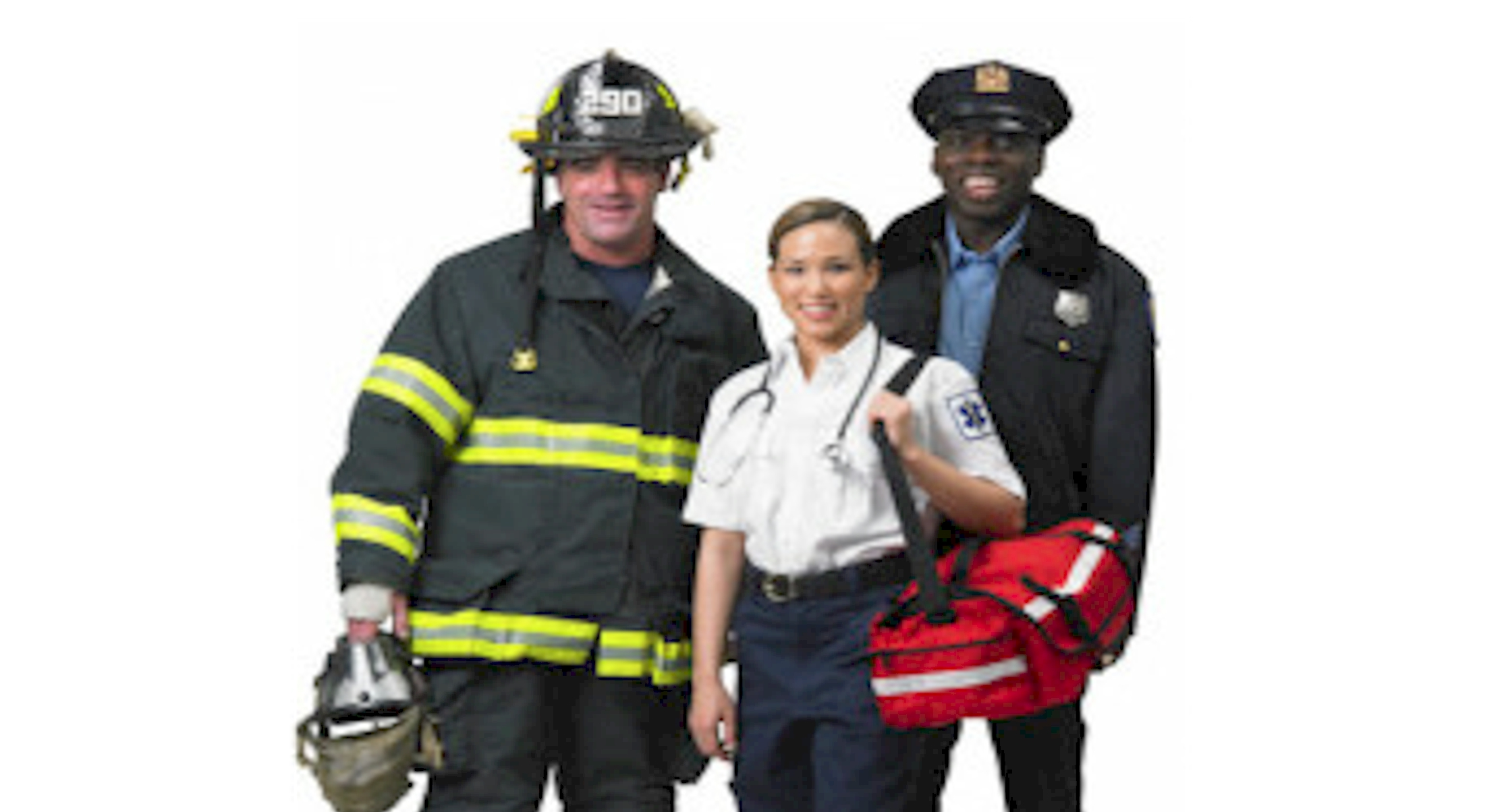 Firemen & EMS Group