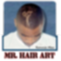 Mr Hair Art NEW PROFILE ready 07092014.p