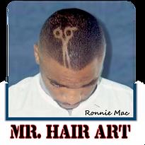 Mr Hair Art NEW PROFILE ready 07092014.p