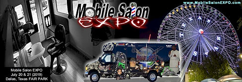 Mobile Salon EXPO web banner.jpg