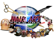 HAIR ART Network Earth 2000.png