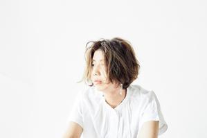 静岡|美容院|CHAOS|カオス|田中