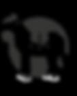 Booze_mule_logo-01.png