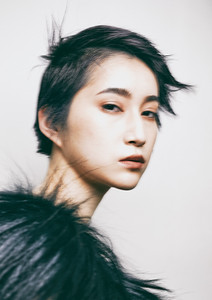 #3  yamagishi
