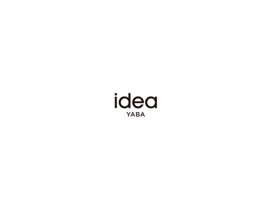 idea YABA