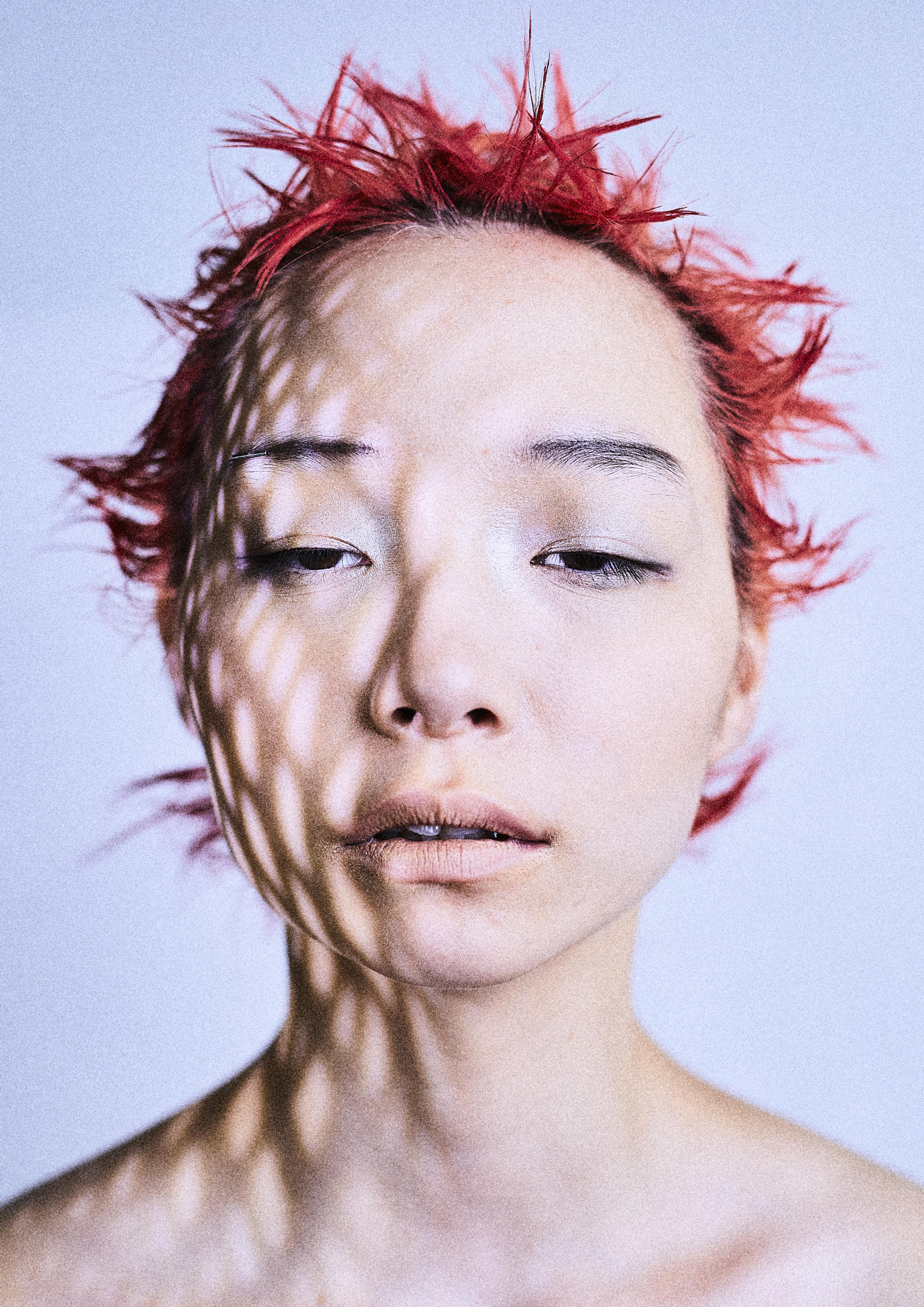 idea|イデア|idea_hairdesign|名古屋|栄|美容室