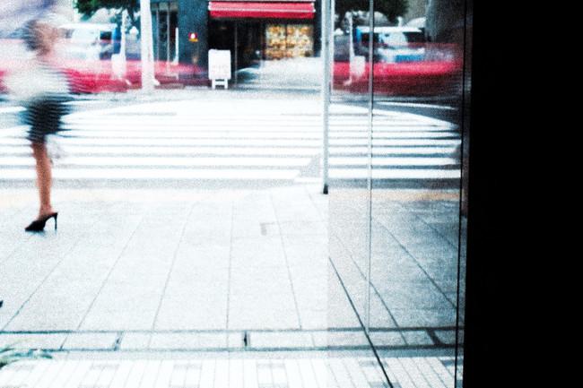 image1 2.JPG