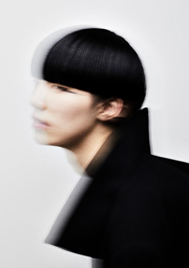 hair | youto sasaki (idea)