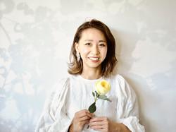 栄 | 名古屋 | 美容室 | idea | イデア