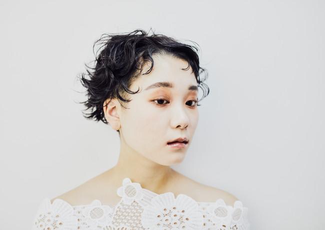 hair | chise yamashita (idea)
