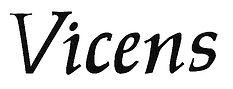 Vicens.logo.jpg