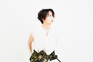 静岡|美容院|CHAOS|カオス|永野