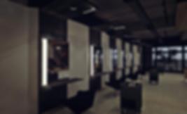 スクリーンショット 2019-03-27 14.32.26.png