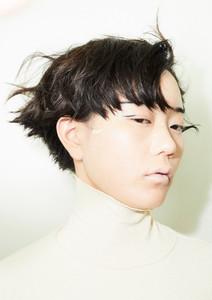 #3  jinushi (Muku)