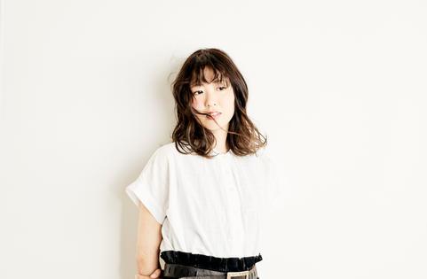 静岡|美容院|CHAOS|カオス|亀井