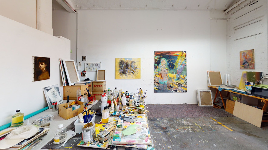 Studio-Visit-360-presented-by-ARTBerlin-