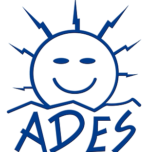 ades2.png