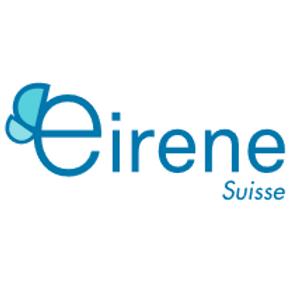 Eirene Logo petit.PNG
