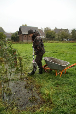 Article_270114_-chantiers-espaces-verts-