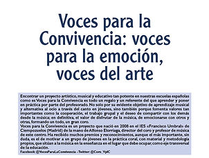 Vplc-Melomano_263_Página_1.jpg