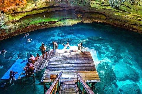 cave water.jpg