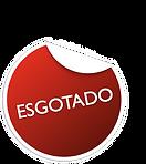 ESGOTADO.png