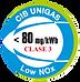 logo_nox3.png